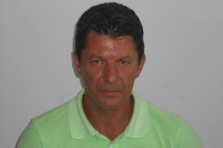 Eduard Vulpescu
