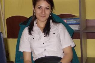 Carmen Nicut