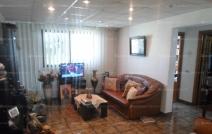 Apartament de vânzare cu 4 camere, Exercitiu