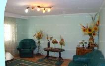 Apartament de închiriat cu 4 camere, Trivale