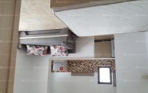 Garsonieră de închiriat, 40 mp, Craiovei