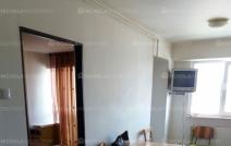 Apartament de vânzare cu 2 camere, Prundu