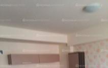 Apartament de vânzare cu 2 camere, Gavana Platou
