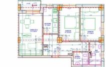 Apartament de vânzare cu 3 camere, Eremia Grigorescu