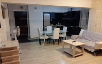 Apartament de închiriat cu 4 camere, Ultracentral
