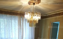 Apartament de vânzare cu 3 camere, Craiovei