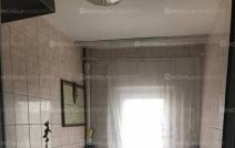 Apartament de vânzare cu 4 camere, Gavana 2