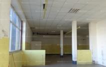 Spaţiu industrial de închiriat, 140 mp, Tudor Vladimirescu