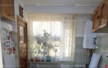 Apartament de vânzare cu 4 camere, Calea Bascov