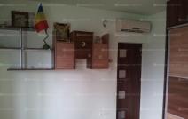 Apartament de vânzare cu 2 camere, Gavana 3