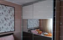 Apartament de vânzare cu 4 camere, Tudor Vladimirescu