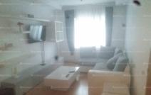 Apartament de vânzare cu 4 camere, Eremia Grigorescu