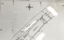 Spaţiu comercial de vânzare, 192 mp, Nord