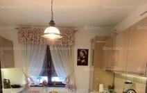 Apartament de vânzare cu 3 camere, Stefanesti