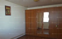 Apartament de vânzare cu 3 camere, Trivale