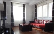 Apartament de închiriat cu 2 camere, Craiovei