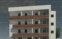 Apartament de vânzare cu 3 camere, Teilor