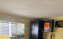 Apartament de vânzare cu 3 camere, Prundu