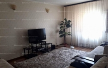 Apartament de vânzare cu 2 camere, Popa Sapca