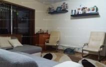 Apartament de vânzare cu 2 camere, Maracineni