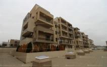Apartament de vânzare cu 2 camere, Bucuresti