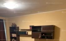 Apartament de închiriat cu 2 camere, Prundu