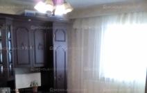 Apartament de vânzare cu 3 camere, Razboieni