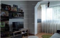 Apartament de vânzare cu 2 camere, Gavana 2