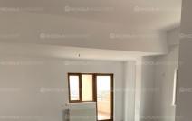 Apartament de vânzare cu 4 camere, Gavana 3