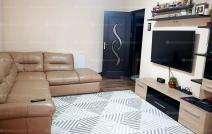 Apartament de vânzare cu 3 camere, Tudor Vladimirescu
