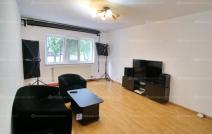 Apartament de vânzare cu 3 camere, Tache Ionescu
