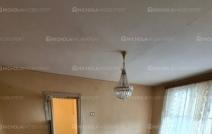 Apartament de vânzare cu 2 camere, Calea Bucuresti
