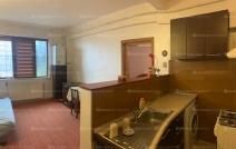 Apartament de vânzare cu 2 camere, Fratii Golesti