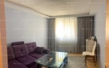 Apartament de vânzare cu 2 camere, Razboieni