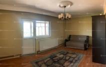 Apartament de vânzare cu 3 camere, Bascov