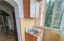 Apartament de închiriat cu 2 camere, Dacia